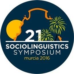 GREIP at the 21 Sociolinguistics Symposium, Murcia | GREIP Grup de Recerca en Ensenyament i Interacció Plurilingües | Scoop.it