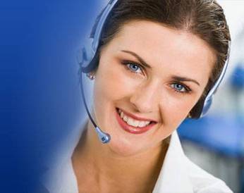 Smart Consultancy India Call Center Service Provider In India Simple Technology   smart consultancy india   Scoop.it