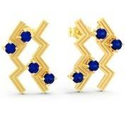 Diamond Studs Online | Online Shopping | Scoop.it