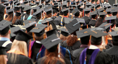 Is a liberal arts degree worth it? | Need to Know | PBS | The Importance of Liberal Arts Education | Scoop.it