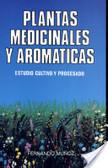 Plantas medicinales y aromáticas | Plantas y alimentos | Scoop.it