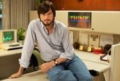 Analyze the First Official Photo of Ashton Kutcher as Steve Jobs | Entrepreneurship, Innovation | Scoop.it