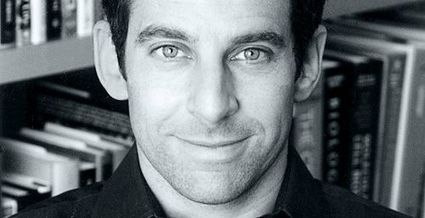 The Tim Ferriss Show, Episode 14: Sam Harris, PhD on Spirituality, Neuroscience, Meditation, and More | The Blog of Author Tim Ferriss | Various computer and geek stuff | Scoop.it