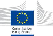 Open Data : la Commission Européenne ouvre son portail en bêta   Internet et mobile   Scoop.it