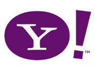 Wait, what? Yahoo tops Google in US traffic | Social Media Strategy Technics | Scoop.it