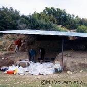 El «reciclaje» en la Edad de Piedra - CORDIS Noticias   Encacharrados con FabLab   Scoop.it