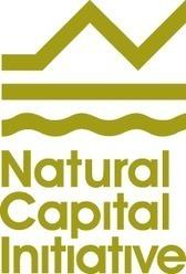 Dialogue Based on Sound Science - Natural Capital Initiative | Le bac à sable des technos 2.0 et 3.0 | Scoop.it