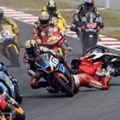 Motosport Coupons | sports | Scoop.it