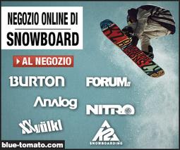 News - Nicolino Dioli: il primo triple cork tricolore della storia! - Upinale.com - Snowboard, Snowpark, Rider and more in Italia   Action Sports   Scoop.it