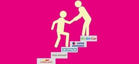 La #bienveillance, nouveau #levier de #performance pour les #marques N°1@EA_FRA avec@BlaBlaCar_FR | RSE et Développement Durable | Scoop.it