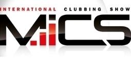 MICS, le Monaco International Clubbing Show | Communiquaction | Communiquaction News | Scoop.it
