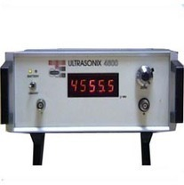 Leading Ultrasonic Pulse Velocity Tester Providers | Bookmark Submission | Scoop.it