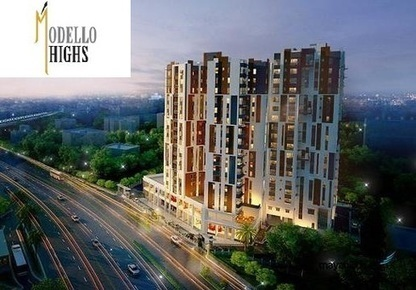 kolkataprime.com/new-residential-projects-in-kolkata-new-construction-in-kolkata | Kolkata ready possession residential projects | Scoop.it
