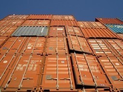 Steel Shipping Containers: Protecting Your Belongings Inside and Out | gatewaycontainersales | Scoop.it