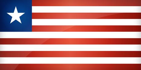 Afrique - L'ancien footballeur George Weah élu sénateur au Liberia | Actualités Afrique | Scoop.it