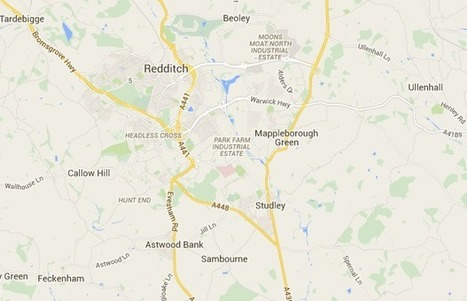 Reports of factory explosion in redditch cbrne scoop it