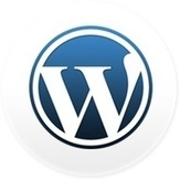PHP, Wordpress, Joomla Development Services | Software Development & SEO | Scoop.it