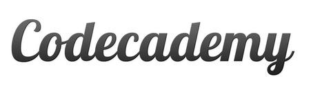 Aprender a programar es tan necesario como saber escribir | Nuevas Plataformas de Aprendizaje | Scoop.it