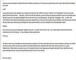 Académie d'Orléans-Tours Lettres:Préparer un débat argumentatif avec l'ENT   que faire au CDI?   Scoop.it