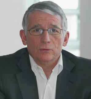 Pierre Cohen: «2010 sera l'année des grandes réalisations» | Politiques culturelles • Villes • 2008-2014 | Scoop.it