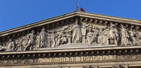 Un député estime que LeBonCoin.fr fait perdre 312 millions d'euros à l'État | Baueric - Economie numérique | Scoop.it