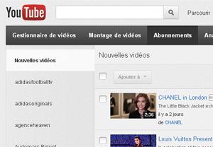 Comment utiliser Youtube comme puissant outils de veille ? - LeDigital.fr | Curation, Veille et Outils | Scoop.it