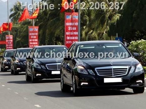 Cho thuê xe 4 chỗ Mercedes E300 hạng sang - CẦN CHO THUÊ XE 4 CHỖ GIÁ RẺ CÔNG TY TẠI HÀ NỘI | quảng cáo google | Scoop.it