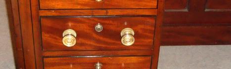 Antique Furniture Berkshire | Antique Furniture Berkshire | Scoop.it