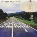 Un lugar bajo el sol – Javier Bergia | Diariofolk | Música de autor | Scoop.it