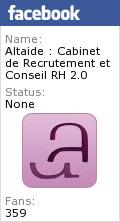 Le recrutement 2.0 ou comment mieux recruter grâce aux outils du web 2.0 ? (Jacques FROISSANT Altaïde) | Engagement et motivation au travail | Scoop.it