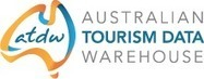 Tourism e-kit - ATDW | Australian Tourism Data Warehouse | Tourism In The Internet | Scoop.it