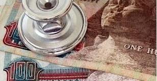 Egypte : le Qatar achètera des obligations | Égypt-actus | Scoop.it
