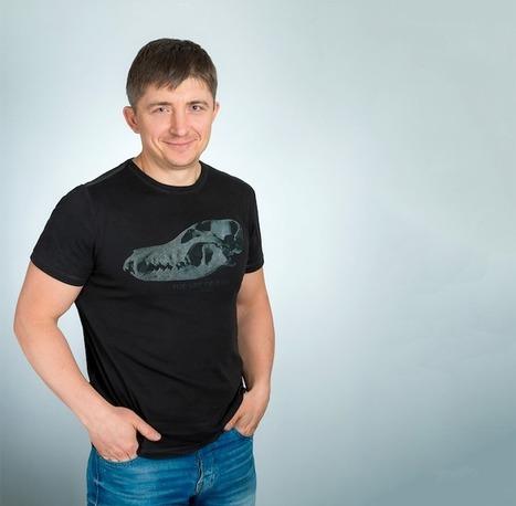 Кейс: Как украинский интернет-магазин F.ua получил 90% трафика из соцсетей при помощи YouTube | MarTech : Маркетинговые технологии | Scoop.it
