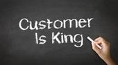 Does Digital Transformation Drive Customer Centricity? - Direct Marketing News | Digital Transformation | Scoop.it