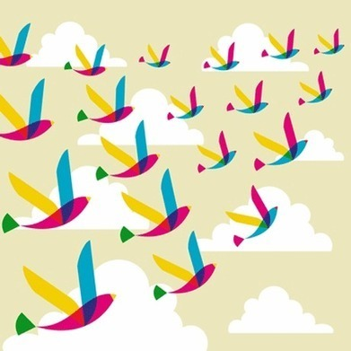 Educators: How to Give Your Great Ideas Wings (and Cash) | APRENDIZAJE | Scoop.it