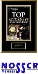 SSI Disability Lawyers Law Firms   Social Security Attorneys PA, NJ, NYC - Law Offices of Eric A. Shore, P.C.   Law   Scoop.it