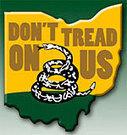 The Forgotten Third Amendment • The Ohio Free Press | The 3rd amendment PS | Scoop.it