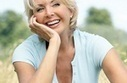 Natuurlijke remedies tegen de menopauze, overgangsklachten | Alternatieve geneeswijze | Scoop.it
