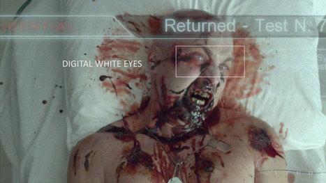VFX Breakdown : The Returned | All CG Tutorials | Filmmaking | Scoop.it