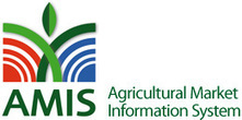 Agricultural Market Information System: Home | Agriculture,Urban Farming,Food security,Agriprenuership, Youth, Ag Journalism and  Online Ag media | Scoop.it