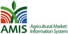Agricultural Market Information System: Home | Food & Agriculture | Scoop.it