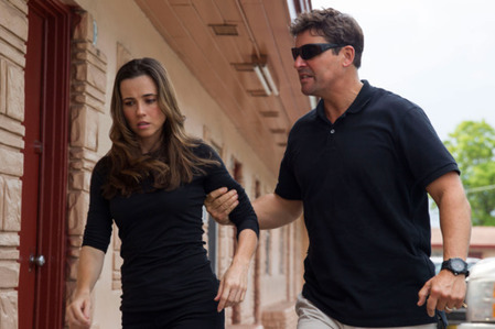 Why Bloodline's Cancellation Hints at a New Phase for Netflix | screen seriality | Scoop.it