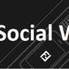 Lux Social Web