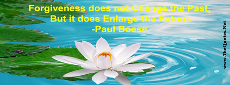 Facebook Cover Image - Paul Boese Quote - TheQuotes.Net | Facebook Cover Photos | Scoop.it