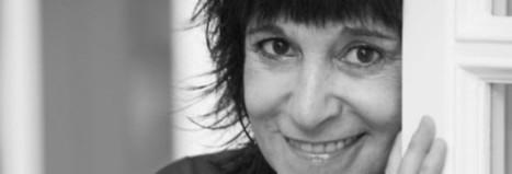 Las diez claves para escribir bien de Rosa Montero | Escribir | Scoop.it