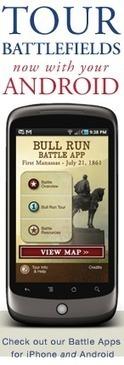 The Battle of Bull Run Summary & Facts | Civilwar.org | United States--History--1861-1865, Civil War | Scoop.it