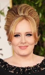Adele ¿ envenenada? | el musical | Scoop.it