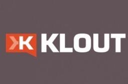 Klout Still Hasn't Got It Figured Out | SocialTimes | SocialMoMojo Web | Scoop.it