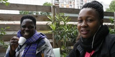 En Ouganda, des femmes s'émancipent grâce au café | Questions de développement ... | Scoop.it