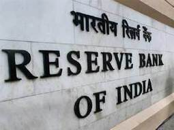 Launch of Rs 10 plastic currency notes delayed   Financial Planning   Scoop.it